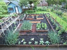 Best Garden Layout Garden Layouts Perennial Garden Plan Rock Garden Ideas For Small