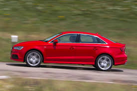 Audi S3 Stats Audi A3 Saloon 1 8 Tfsi Review Price Specs And 0 60 Time Evo
