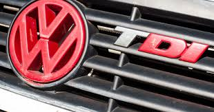 vw has fixed more than half of emissions cheating diesel cars