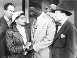 boys town 1938 rotten tomatoes
