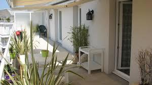 chambre d hotes caen chambre d hôtes la terrasse de beaulieu chambre d hôtes caen