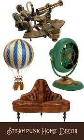 gothic home decor uk bedroom winsome cool tips steampunk your home decor gifts old