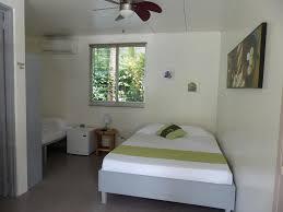 le colibri rouge hotel cabinas el colibri rojo gästezimmer cahuita