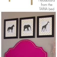 Tarva Bed Hack by Before And After Archives Making Home Base
