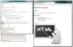 javascript quote html tags tutorial razi net my what is html