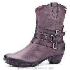 s boots products in canada boots s report grey 354409 canada outlet