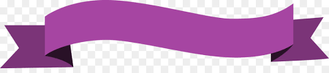 minecraft ribbon minecraft ribbon web banner fluctuation ribbon banner chart png