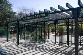 Ucr Botanical Gardens Uc Riverside Botanic Gardens
