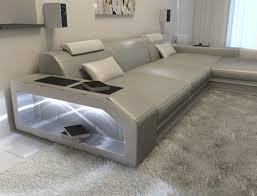 sofa l form mit schlaffunktion design 5000658 l form l form sofa design and decorate