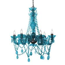 turquoise beaded chandelier turquoise beaded chandelier wayfair