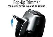 es lt41 k panasonic es lt41 k arc3 electric shaver review autumn damask