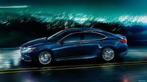 lexus es hybrid lease deals 2017 lexus es 350 plaza auto leasing miami