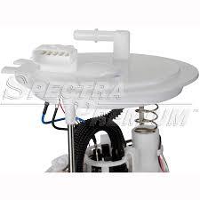 nissan sentra fuel pump nissan urvan fuel injector pump page 1