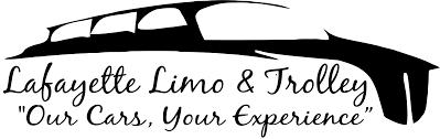 party bus clipart lafayette limo u0026 trolley lafayette la