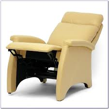 modern recliner chairs canada chairs home decorating ideas