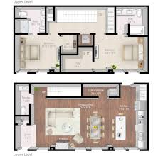 100 split entry floor plans shingle style house plans