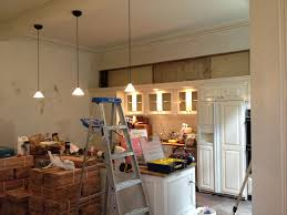 st james street home kitchen remodel in philadelphia pa
