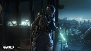 Black Ops Capture The Flag Call Of Duty Black Ops Iii Beta Details Announced Metaleater