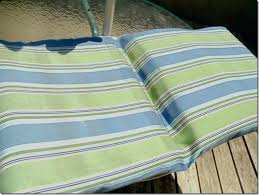 Reupholster Patio Furniture Cushions Reupholstering Outdoor Furniture Cushions Chir Set Reupholster