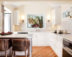 Kitchen Peninsula Design 17 Functional Small Kitchen Peninsula Design Ideas Style Motivation