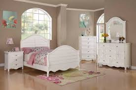 youth bedrooms bedroom likable white youth bedroom furniture sets bedrooms
