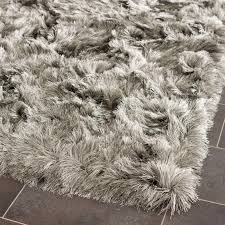 Pottery Barn Chenille Rug by Shag Rugs Ikea White Area Rug Cute White Area Rugs For Interior