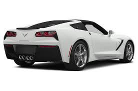 2015 corvette stingray prices 2015 chevrolet corvette price photos reviews features