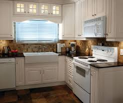 how to clean kitchen craft white cabinets kitchen craft thermofoil cabinets top kitchen interior design