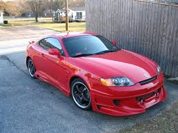 2003 hyundai tiburon turbo 2003 hyundai tiburon gt v6 1 4 mile trap speeds 0 60 dragtimes com
