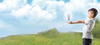 certified light bulbs energy star