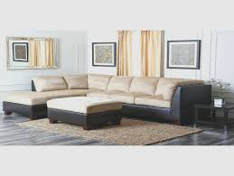 Abbyson Sectional Sofa Viewing Photos Of Abbyson Living Beige Sectional Sofa