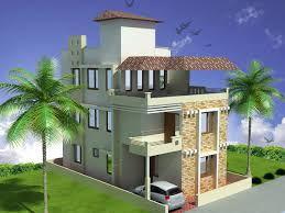 front elevation of indian houses house design 5 my house planing