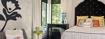 austin interior decorator 512 467 9030 interior designer
