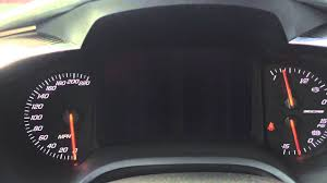corvette dashboard 2015 corvette z06 dash screen malfunction youtube
