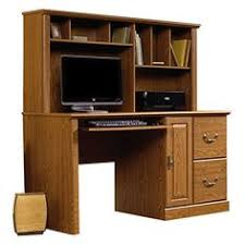 Corner Computer Desk With Hutch Minimalist Design Computer Desk U0026 Chair Corner L Shaped Ergonomic