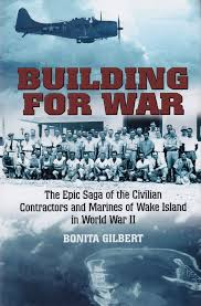 war of the worlds book report book review building for war the epic saga of the civilian gilbert building for war wake