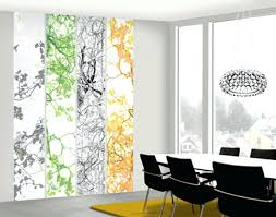 Office Wall Decor Ideas Office Design Diy Office Wall Decor Ideas Wall