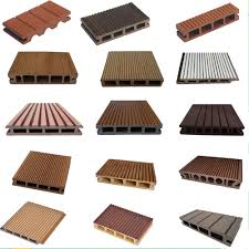 co extrusion engineered flooring type outdoor pvc flooring tiles