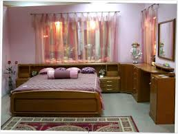 bedroom furniture bedroom colour combinations photos living room