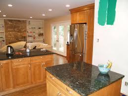 Standard Kitchen Cabinet Width by Kitchen Captivating Standard Kitchen Cabinet Sizes Designs