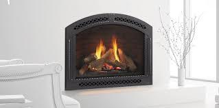 unique fireplace idea gallery heat u0026 glo