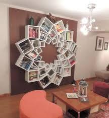 pinterest diy home decor projects pinterest diy home decorating projects home decor