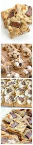 thanksgiving oreo cookies 123 best diy thanksgiving candy crafts images on pinterest