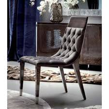 giorgio collection dining tables giorgio collection absolute side chair buttoned back 家私