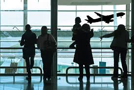 thanksgiving air travel when is the best time to buy thanksgiving and christmas airfares