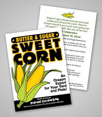 custom seed packets custom seed packets standard size
