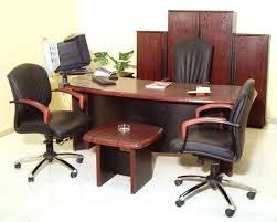 meubles bureau design meuble bureaux mobilier bureau design meuble bureaux ikea