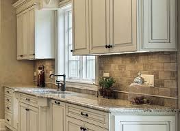 kitchen design gallery ideas cabinet kitchen design livingurbanscape org
