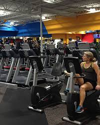 fitness connection lewisville best and health club