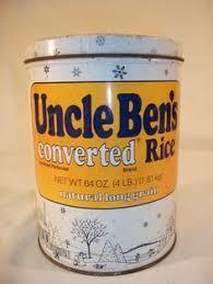 tin kitchen canisters vintage retro metal tin kitchen canister set pillsbury flour